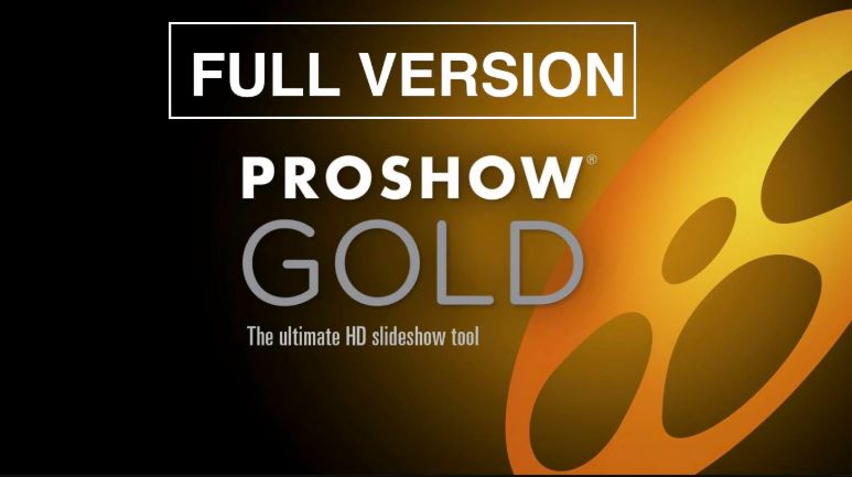 Proshow For Mac Free Download